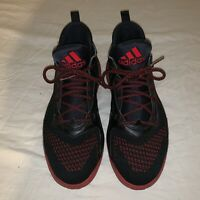 Adidas D Rose Bounce Men's Basketball Sneakers Size 9