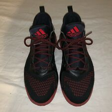 separation shoes ca1fe 4bdd7 Adidas D Rose Bounce Men s Basketball Sneakers Size 9