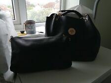 New 2 in 1 handbag