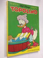 TOPOLINO LIBRETTO  DISNEY   N° 796 del 1971  OTTIMO CON BOLLINO (z2)