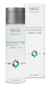 Obagi SuzanObagiMD Balancing Toner 6.7 oz