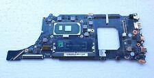 LG 17Z90N Laptop Principale Gram BOARD SCHEDA MADRE I7-1065G7 EAX68997002 8GB RAM