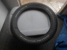 NOS Swallow Roadstar Power Tread Tire 2 3/4-17