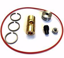 Turbo Ricostruzione servizio riparazione cuscinetti SEAL KIT GT1238VZ GT1241VZ Turbocompressore