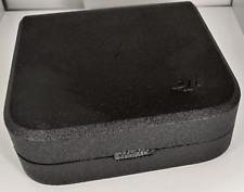 DJI Spark Original OEM Foam case