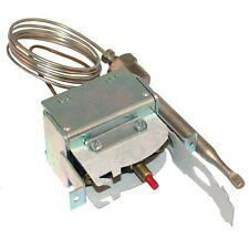 Robertshaw Lchm370360000 Safety Thermostat Lchm 516 X 3 14 36 Ship Same Day