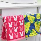 GD Cabinet Hanger Over Door Kitchen Towel Holder Drawer Hook Bathroom Scarf GD