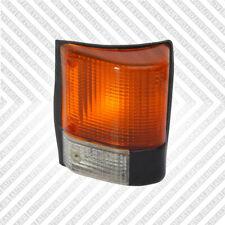 CORNER LAMP FIT FOR ISUZU FTR FSR 1984-1994 FRONT COMB. LAMP LH