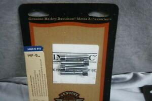 Harley-Davidson 94452-05 Handlebar Clamp Hardware