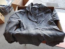 Damen Sommer Jacken als Paket  - 10 Teile im SET-Größen M bis XL / DSJ-005