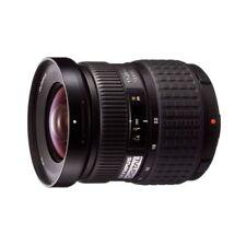 Near Mint! Olympus ZUIKO 11-22mm f/2.8-3.5 for 4/3 - 1 year warranty