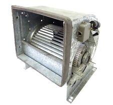S&P CVB-240/240 Radialventilator Gebläse Zentrifugalventilator 0,25kW 900m³/h