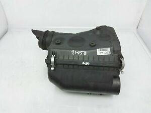 2003 2004 Lexus Gx470 Air Intake Cleaner Filter Box Assy 17700-50251