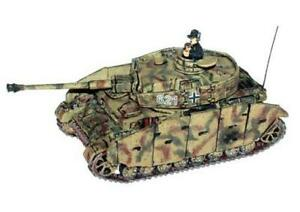Battlefront FoW WWII German 15mm Panzer IV H Pack New