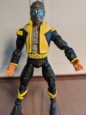 Marvel Legends Xorn X-Men Hasbro