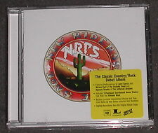 NEW RIDERS OF THE PURPLE SAGE 1st CD 2003 Sony US-Import MINT Grateful Dead