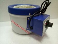 Heating Mantle 1000ml Lab Life Science Equipment Heating Cooling Heating Mantle