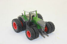 Wiking 361 62 Fendt 1050 Vario with Twin Wheels 036162 1:87 H0