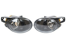 FOG LAMP FOG LIGHT LEFT + RIGHT SET - (HB4) FOR VW PASSAT B6 3C 3B6 05-10