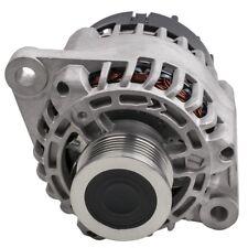 Generador Alternador Para Opel 1.9 CDTI Astra H Zafira Signum Vectra 13153236