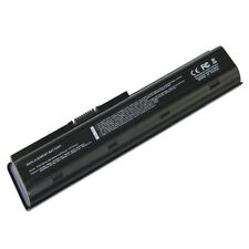 6 Cell Battery for HP CQ42 G72-B66US G42-301NR G62-143CL 593553-001 MU06 MU A5U1