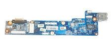 PUERTO USB Board Sony Vaio VGN-CR21S  32GD1CB0010