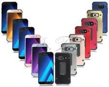 Cover e custodie Blu Per Samsung Galaxy A5 2017 per cellulari e palmari Samsung