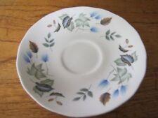 Tableware 1960-1979 Linden Colclough Porcelain & China