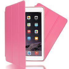 Apple iPad Air 2 Hülle Tablet Schutzhülle von NICA, Ultra-Slim Cover Smart-Case