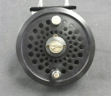 STH NUEQUEN 10 FLY REEL VERY GOOD CONDITION