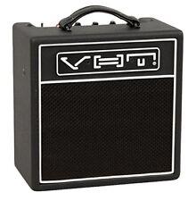 VHT AV-EYE1-16 i-Series i-16 Guitar Combo Amplifier