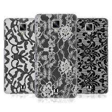 Cover e custodie neri modello Per OnePlus 3 per cellulari e palmari motivo , stampa