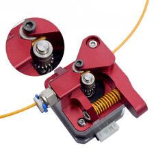 Dual Drive Extruder Kit Für CR-10/CR-10S Pro/Ender-3/Ender-5 3D-Drucker Zubehör