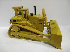 Norscot 8125 Cat D10N Radlader Kettenbagger 1:50  B6183