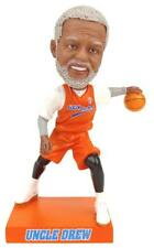 """Uncle Drew Kyrie Irving Limited Edition 5"""" Bobblehead Movie Boston Celtics"""