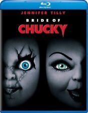 Bride Of Chucky [New Blu-ray]