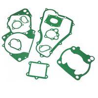 Full Engine Cylinder Top End Gasket Set Kit for Honda CR250R CR250 R 1992-1999
