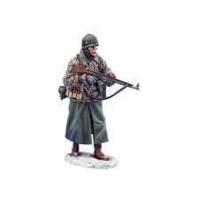 BB017 German Waffen SS Panzer Grenadier with STG 44 by First Legion