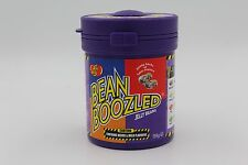 Jelly Belly Bean Boozled Mystery Game Machine Dispenser Free UK Delivery