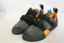 3r-1081 Scarpa Force V Climbing Men's Shoe Sz 9D