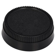 New Rear Lens Cap for Nikon Nikkor SLR DSLR Lens  -S AI F Mount CAP-AIx R0X5
