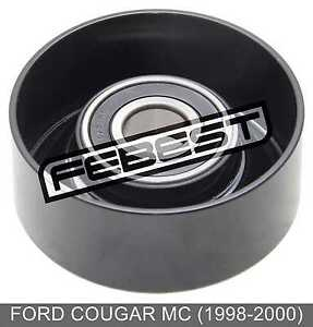 Pulley Tensioner For Ford Cougar Mc (1998-2000)