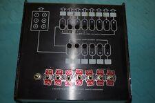 Boss PH-3 Phase Shifter* Expression-Pedal Einzel-Boden-Effektgerät