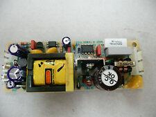 SKYNET  SNP-0502 open frame power supply    5vdc   2amp   NEW