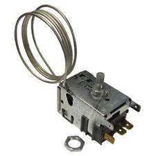 183111 thermostat de température pour réfrigérateur Danfoss Gorenje Sidex