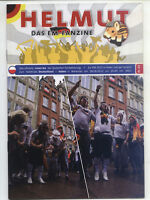 EM 28.06.2012 Deutschland / Germany - Italien, HELMUT EURO 2012 Semi Final