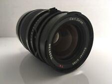 Carl Zeiss Hasselblad Sonnar 4/150 T* CF 150mm Lens