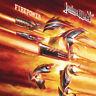 Judas Priest - Firepower [New CD]