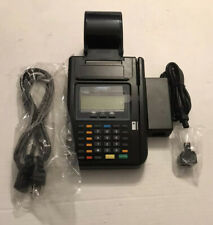 Hypercom T7 010218-046 Zj Credit Card Processing Terminal Priority Shipping 🔥