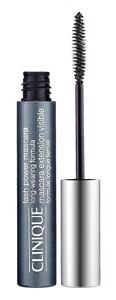 Clinique Lash Power MASCARA Long Wearing Formula in 01 BLACK ONYX 6ml Full Size